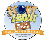 Scoutabout_2